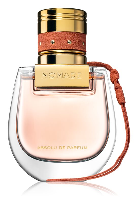 chloe-nomade-absolu-de-parfum-parfemovana-voda-pro-zeny