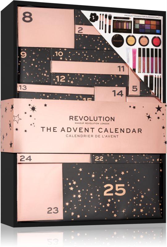 adventkalenders uit nederlandse webshops revolution