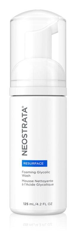 NeoStrata Resurface