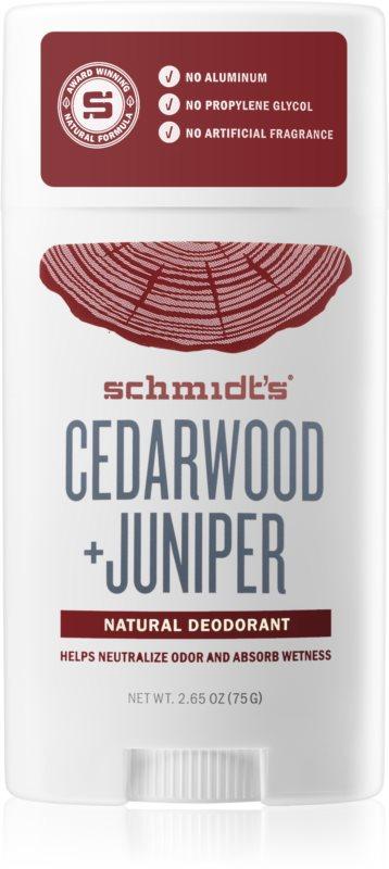 schmidts-cedarwood-juniper-aluminium-fre