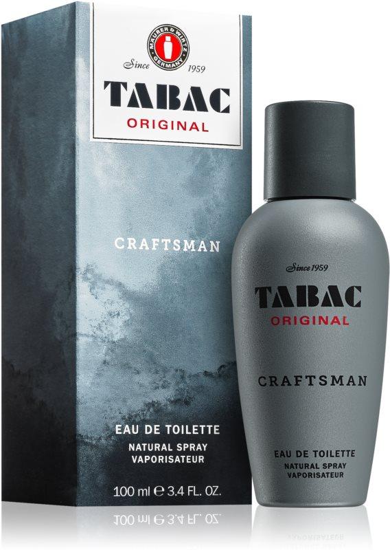 [Imagen: tabac-craftsman-eau-de-toilette-para-hombre_.jpg]