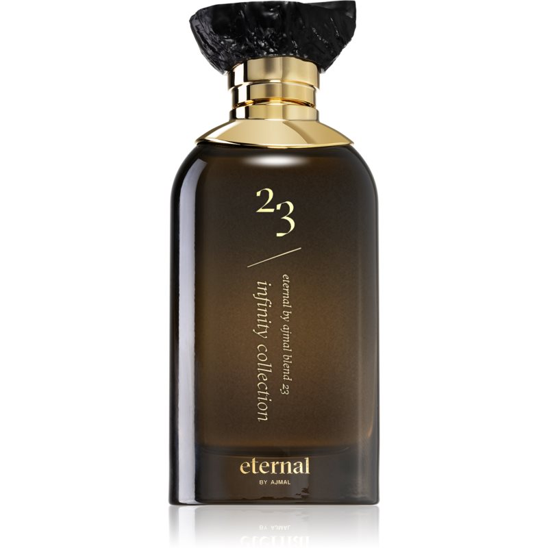 Ajmal Eternal 23 Eau de Parfum mixte 100 ml