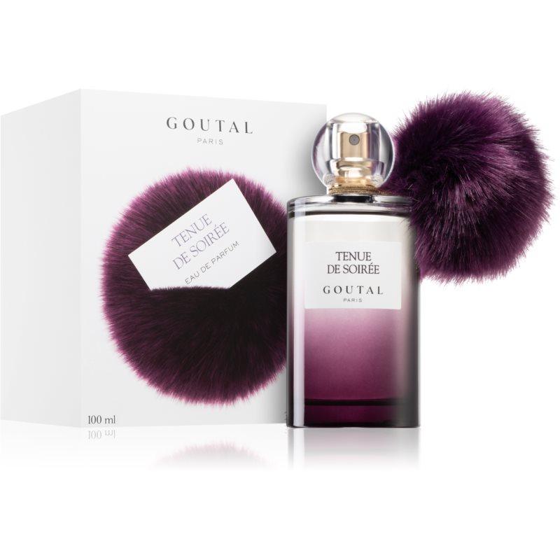 Annick Goutal Oiseaux de Nuit Tenue de Soirée Eau de Parfum hölgyeknek 100 ml