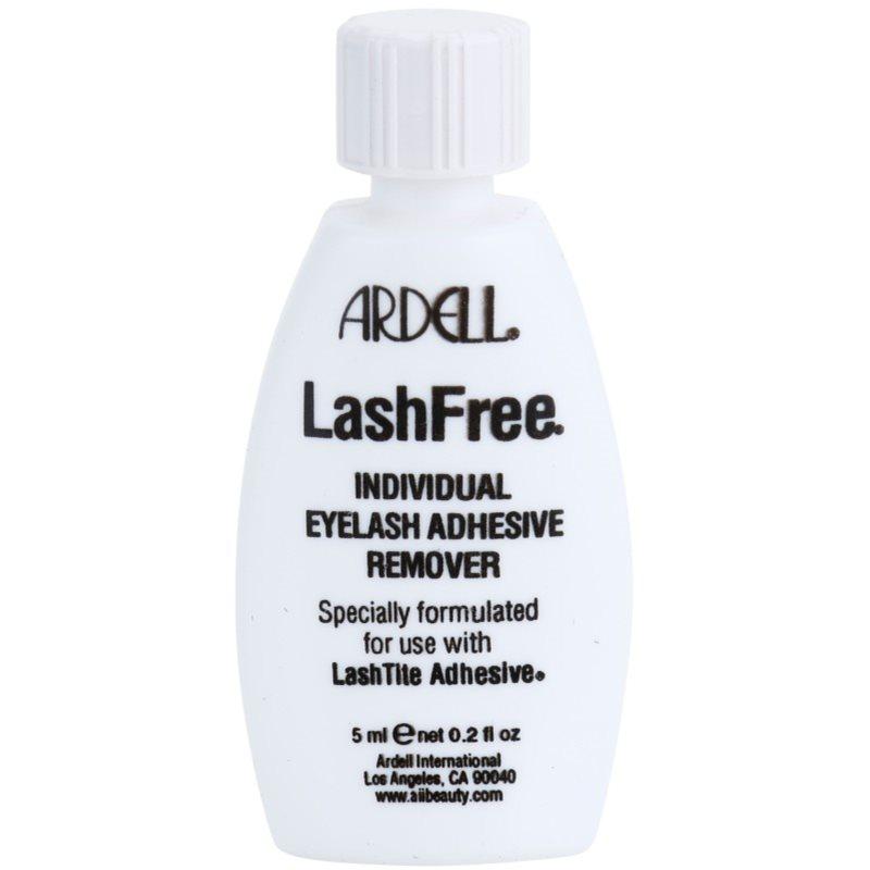 Ardell LashFree dissolvant colle pour faux-cils individuels 5 ml