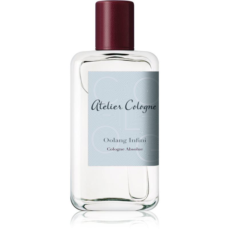 Atelier Cologne Oolang Infini parfüm unisex 100 ml