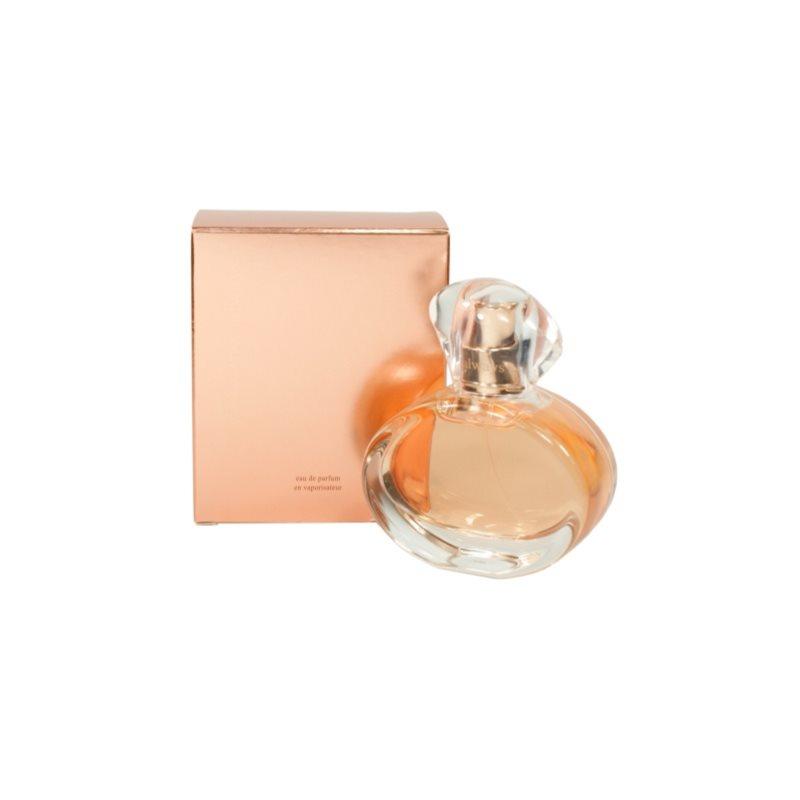 Avon Tomorrow Eau de Parfum da donna 50 ml