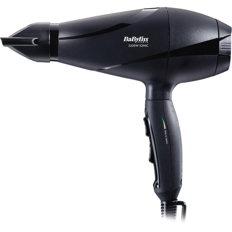 BaByliss 6613DE phon per capelli
