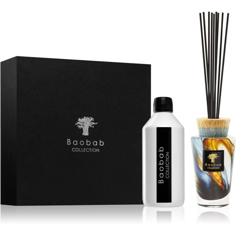 Baobab Nirvana Holy Totem coffret cadeau