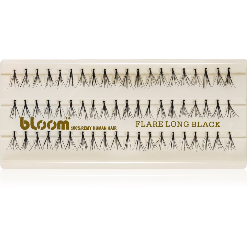 Bloom Flare faux-cils taille Long