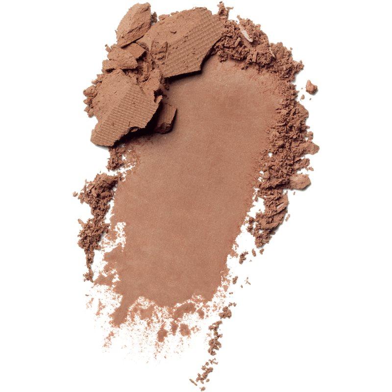 Bobbi Brown Bronzing Powder bronzosító púder árnyalat - Medium 8 g