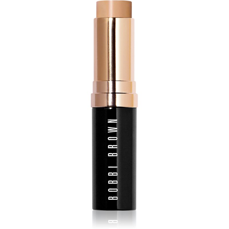Bobbi Brown Skin Foundation Stick többfunkciós alapozó stift árnyalat Cool Sand (C-036) 9 g