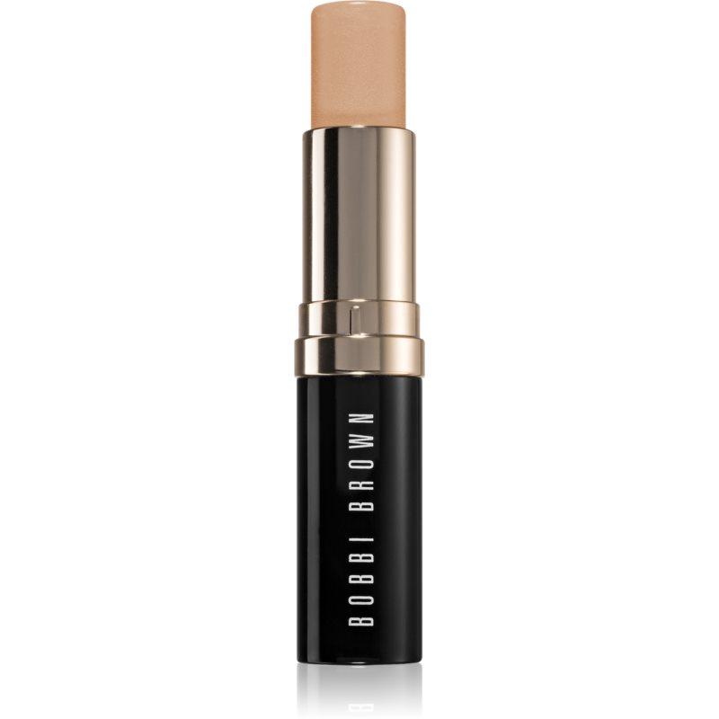 Bobbi Brown Skin Foundation Stick többfunkciós alapozó stift árnyalat Neutral Sand (N-030) 9 g