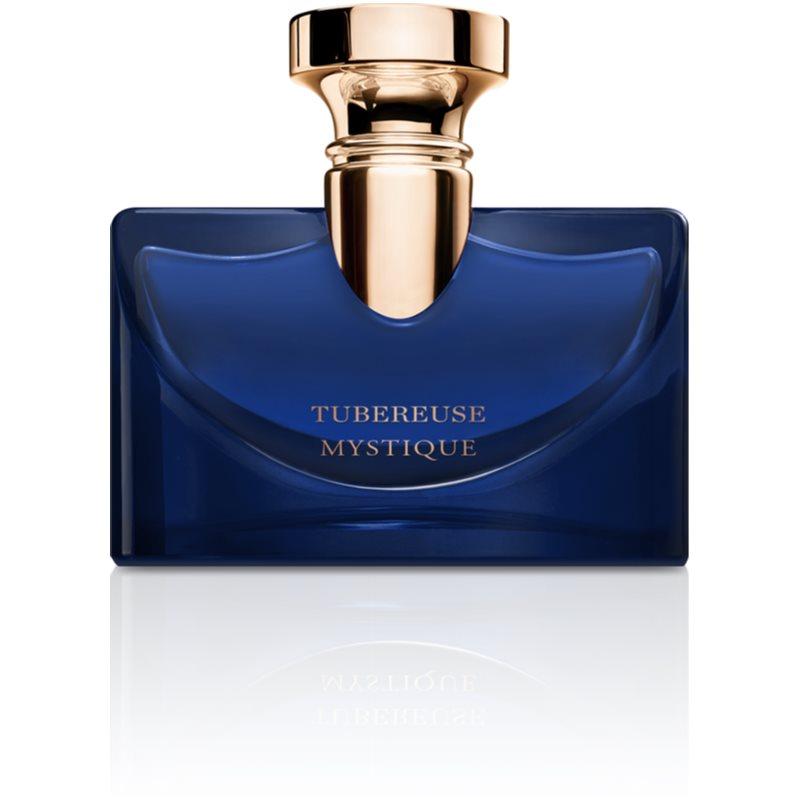Bvlgari Splendida Tubereuse Mystique Eau de Parfum hölgyeknek 30 ml