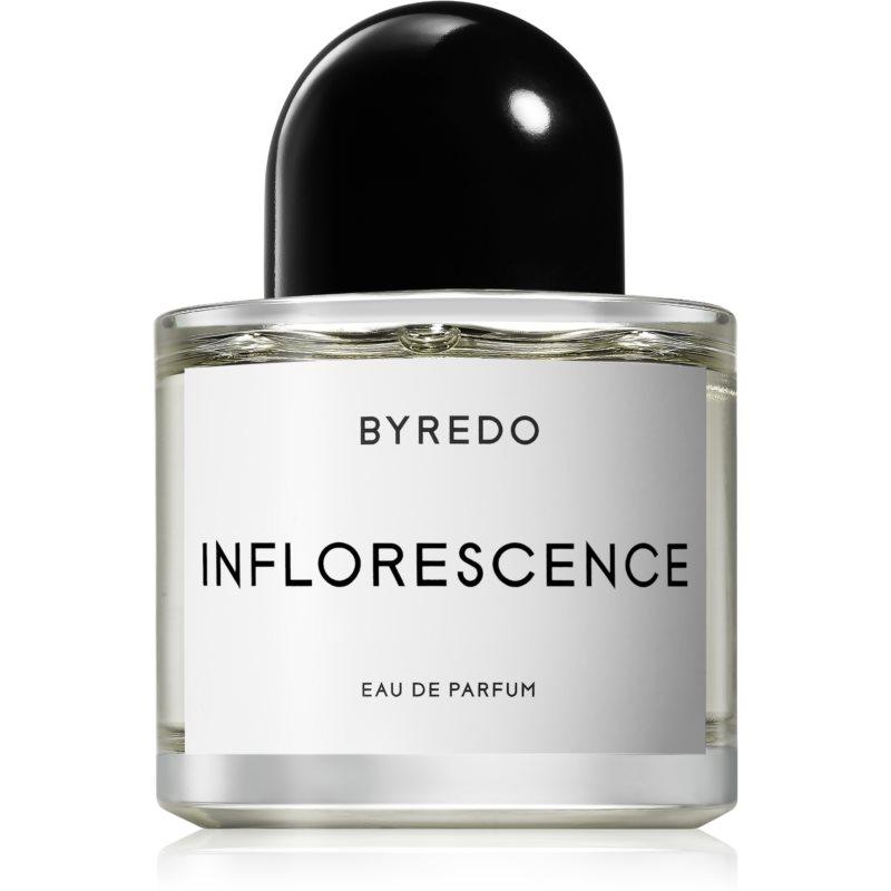 E-shop Byredo Inflorescence parfémovaná voda pro ženy 50 ml
