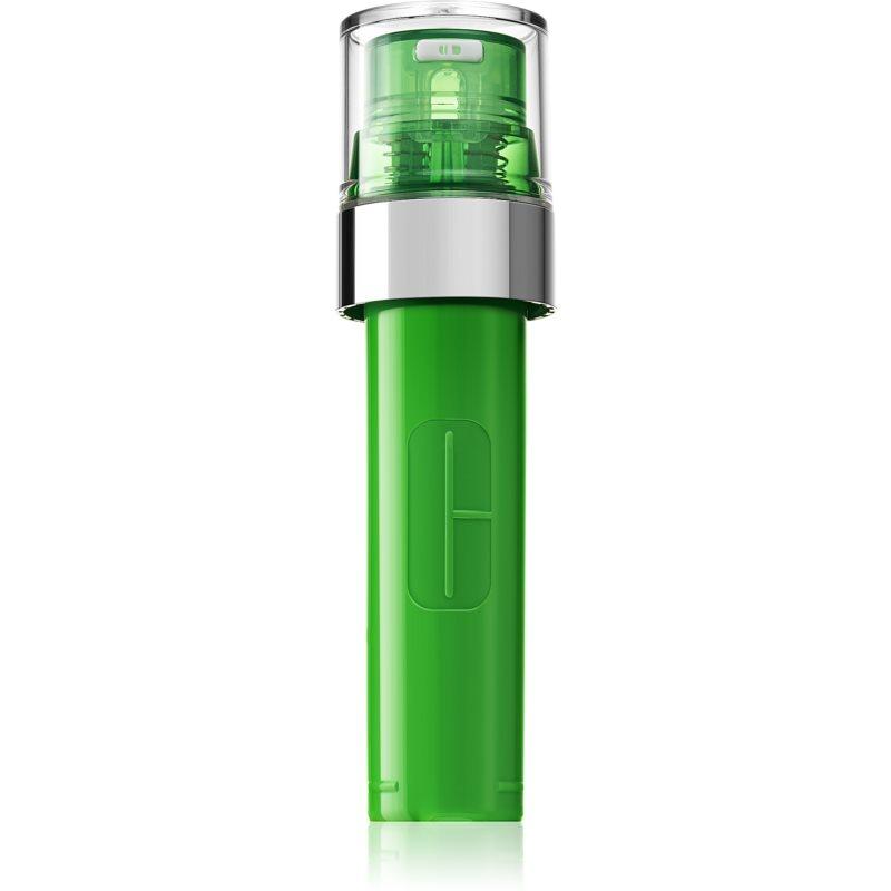 Clinique iD™ Active Cartridge Concentrate™ for Irritation concentrado  para calmar la piel 10 ml
