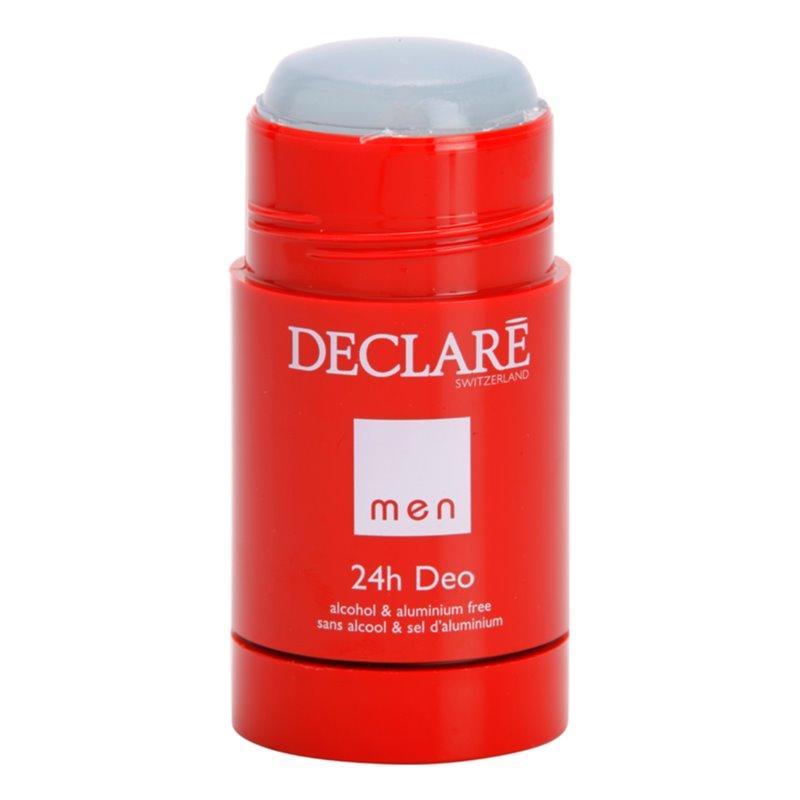 Declaré Men 24h alkohol- és alumínium mentes dezodor 75 ml