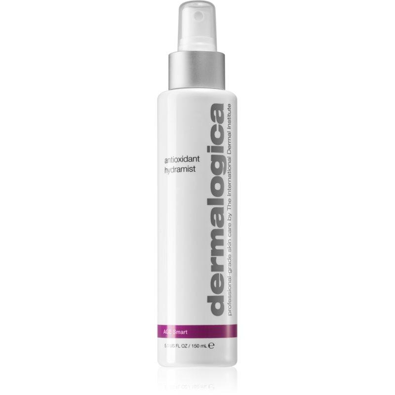Dermalogica AGE smart spray idratante antiossidante 150 ml