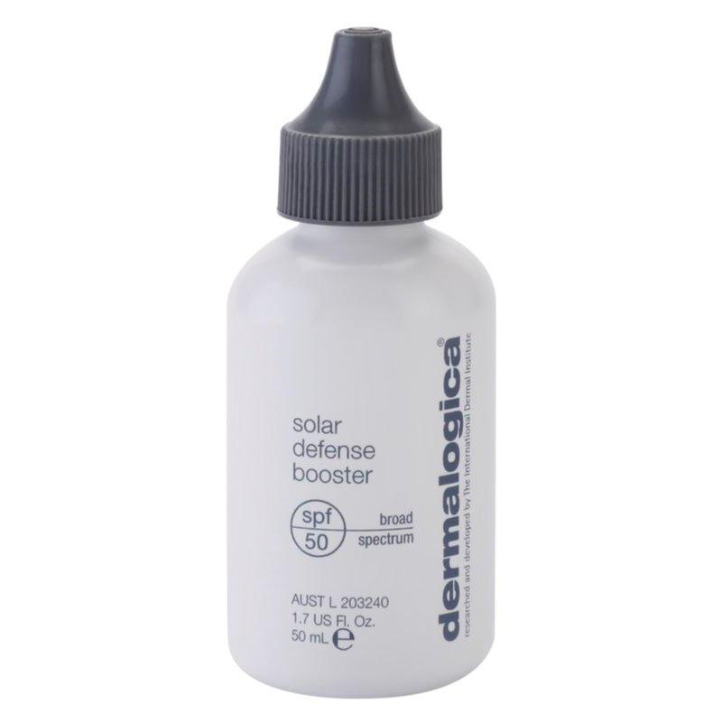 Dermalogica Daily Skin Health védőkrém az egész arcra SPF 50 50 ml