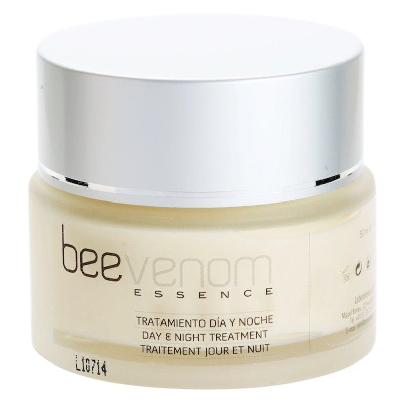 Diet Esthetic Bee Venom crema viso per tutti i tipi di pelle, anche quelle sensibili 50 ml