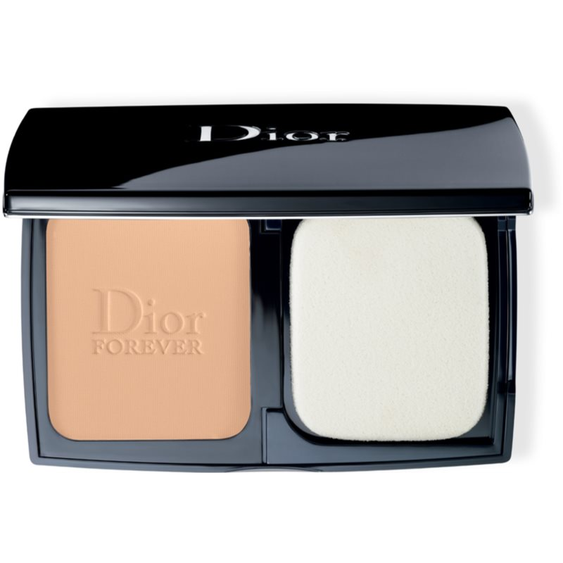 DIOR Dior Forever Extreme Control fond de teint poudré matifiant SPF 20 teinte 020 Light Beige 9 g