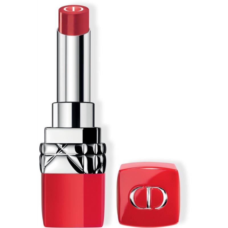 DIOR Rouge Dior Ultra Care rossetto trattante colore 635 Ecstase 3.2 g