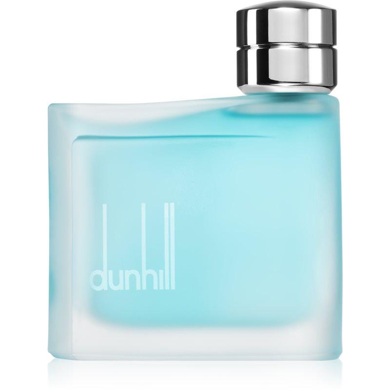 Dunhill Pure Eau de Toilette pour homme 75 ml