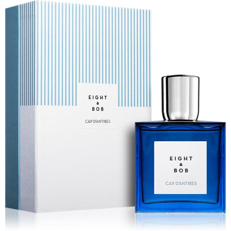 Eight & Bob Cap d'Antibes Eau de Parfum uraknak 100 ml