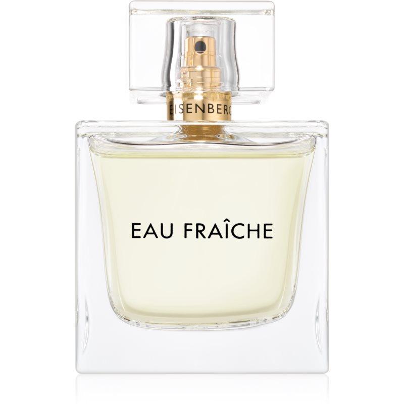 E-shop Eisenberg Eau Fraîche parfémovaná voda pro ženy 100 ml