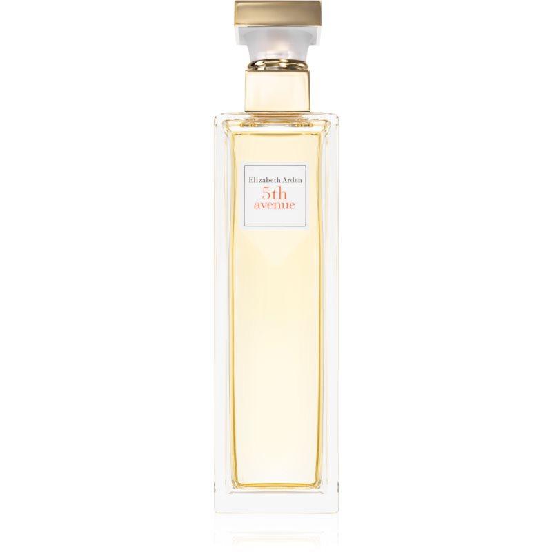 E-shop Elizabeth Arden 5th Avenue parfémovaná voda pro ženy 75 ml
