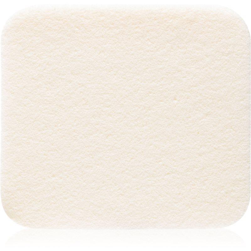 Elizabeth Arden Flawless Finish spugnetta per fondotinta da donna 2 pz