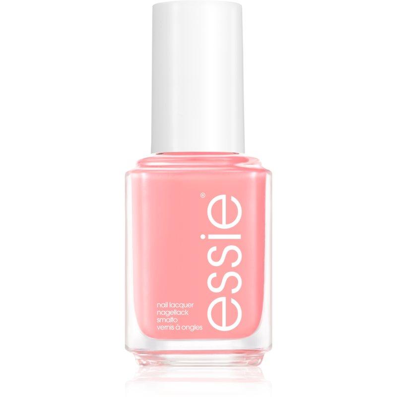 Essie Nails lak na nehty odstín 713 beachy keen 13.5 ml