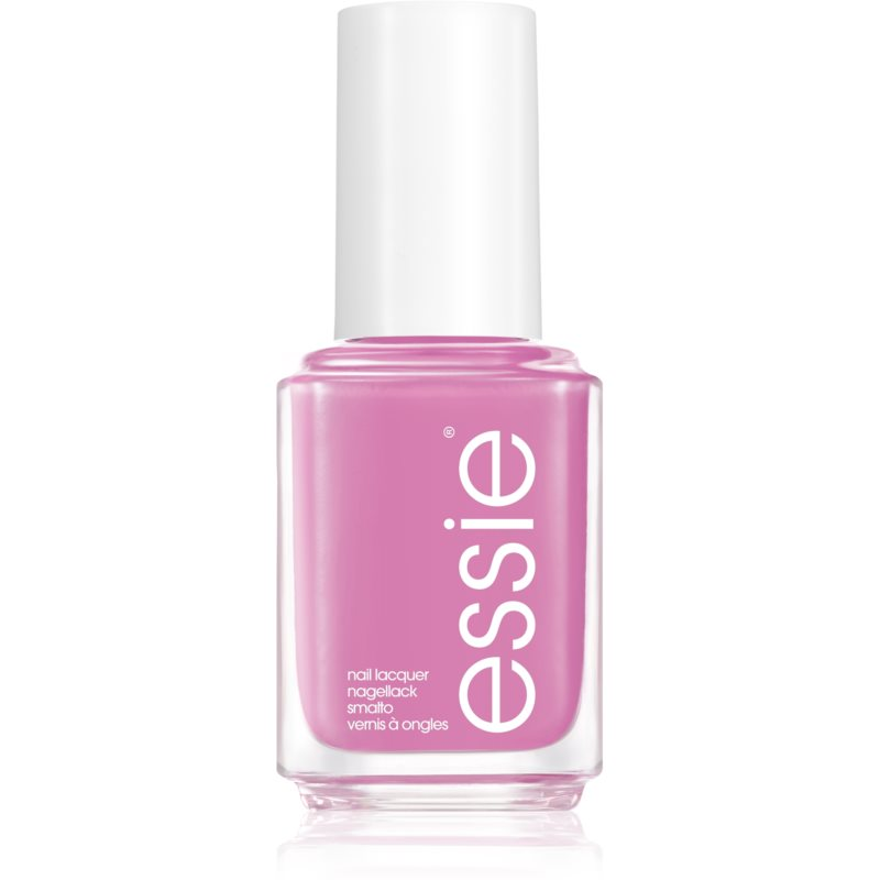 Essie Nails lak na nehty odstín 718 suits you swell 13.5 ml