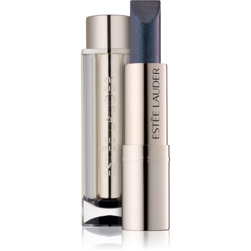 Estée Lauder Pure Color Love Lipstick rossetto colore 470 Moon Rock (Cooled Chrome) 3,5 g