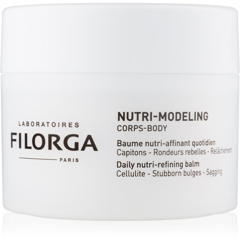 Filorga Nutri Modeling baume corps nourrissant effet remodelant 200 ml