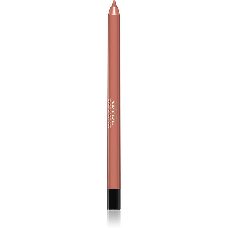 GA-DE Everlasting matita contouring per le labbra colore 82 Hazelnut 0,5 g