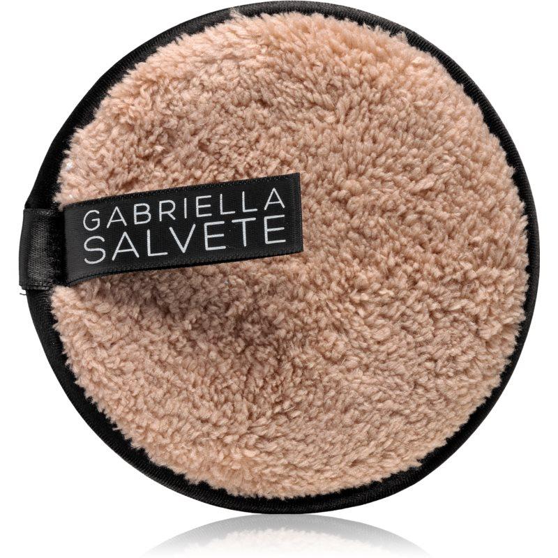 Gabriella Salvete Tools čisticí houbička na obličej 1 ks