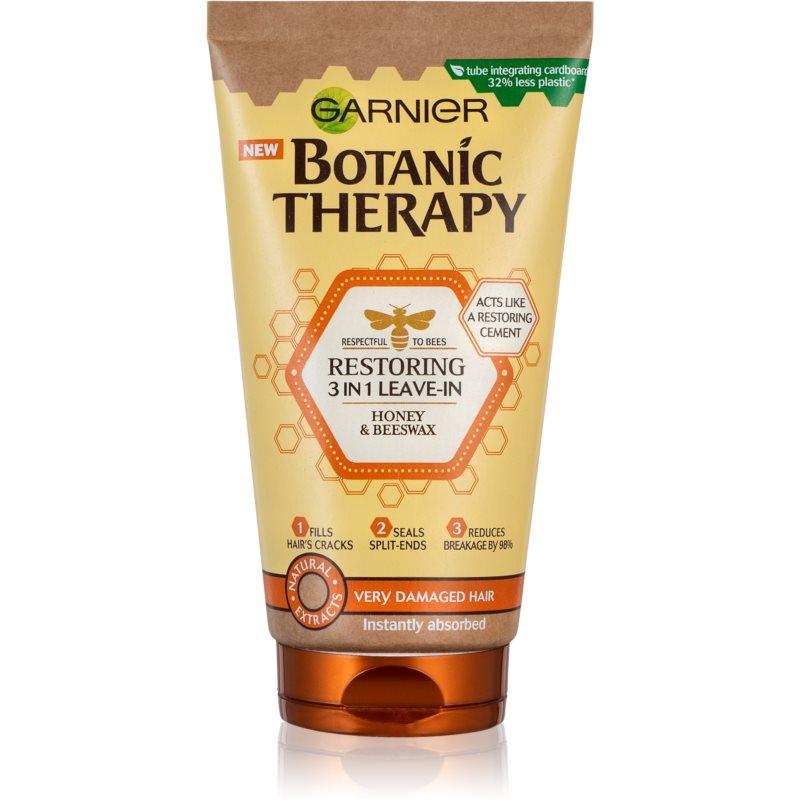 Garnier Botanic Therapy bezoplachová péče 150 ml