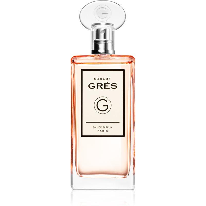 Grs Madame Grs Eau de Parfum for Women 100 ml