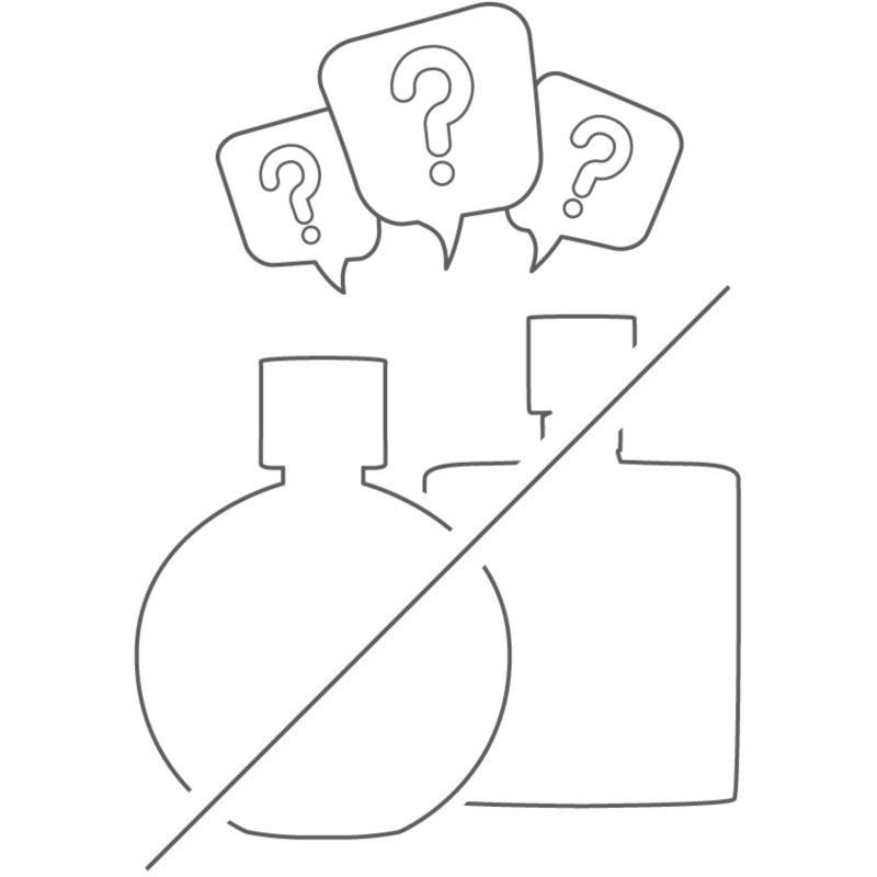 Guerlain Habit Rouge sprchový gel pro muže 200 ml