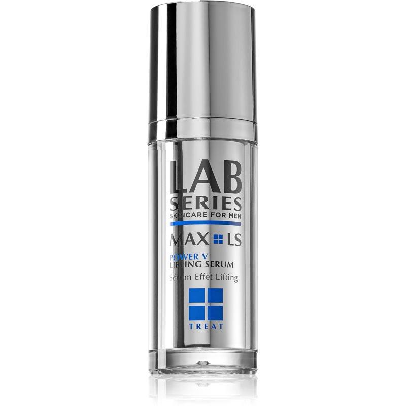 Lab Series Treat MAX LS sérum liftant pour rajeunir la peau 30 ml