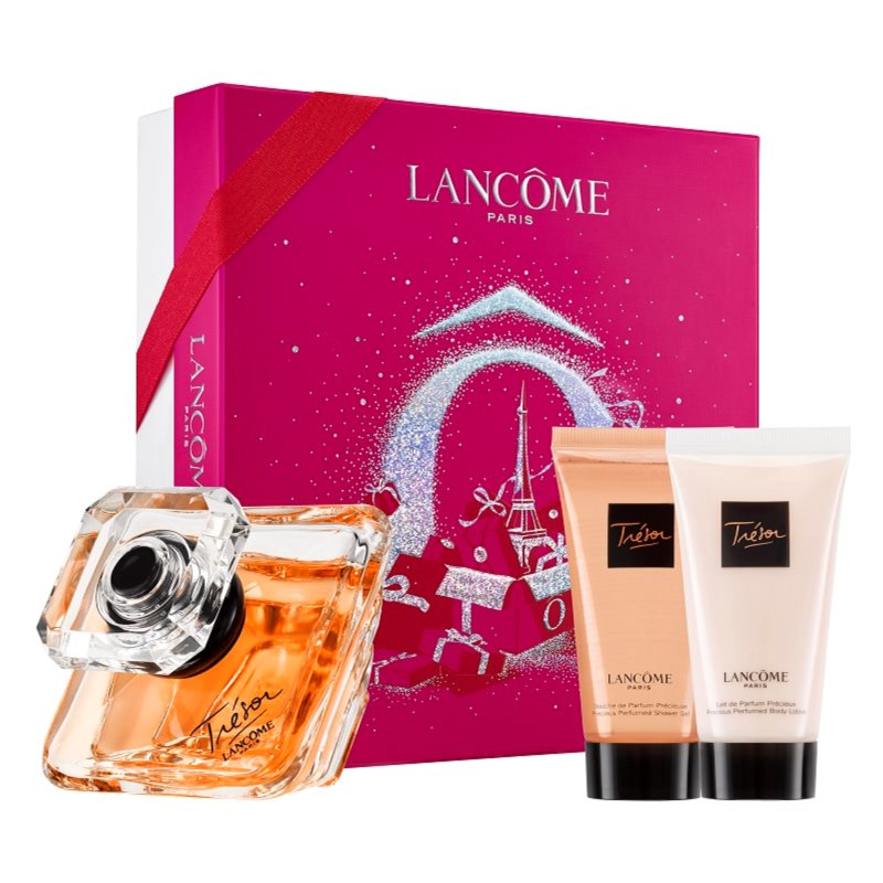 Lancôme Trésor dárková sada pro ženy II.