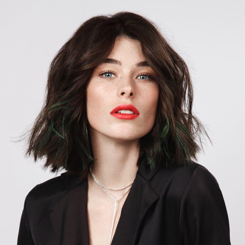 L'Oréal Professionnel Colorful Hair Pro Hair Make-up egynapos haj make-up árnyalat Mystic Forest 60 ml