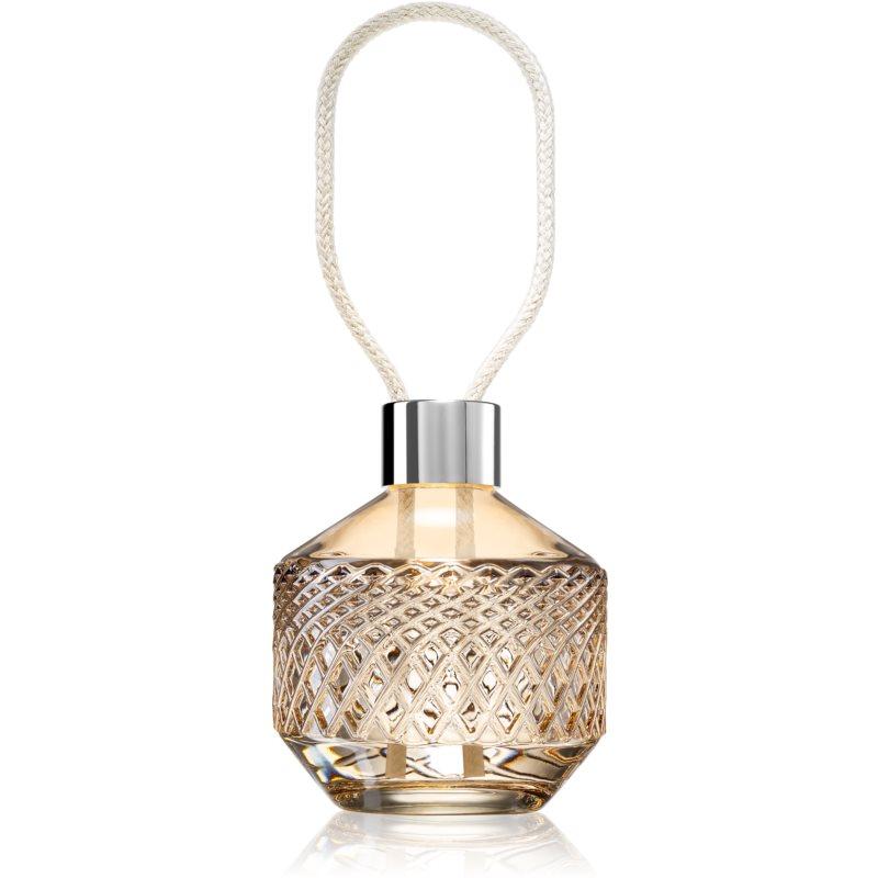 Maison Berger Paris Matali Crasset aroma diffúzor töltelékkel III. Chestnut 180 ml