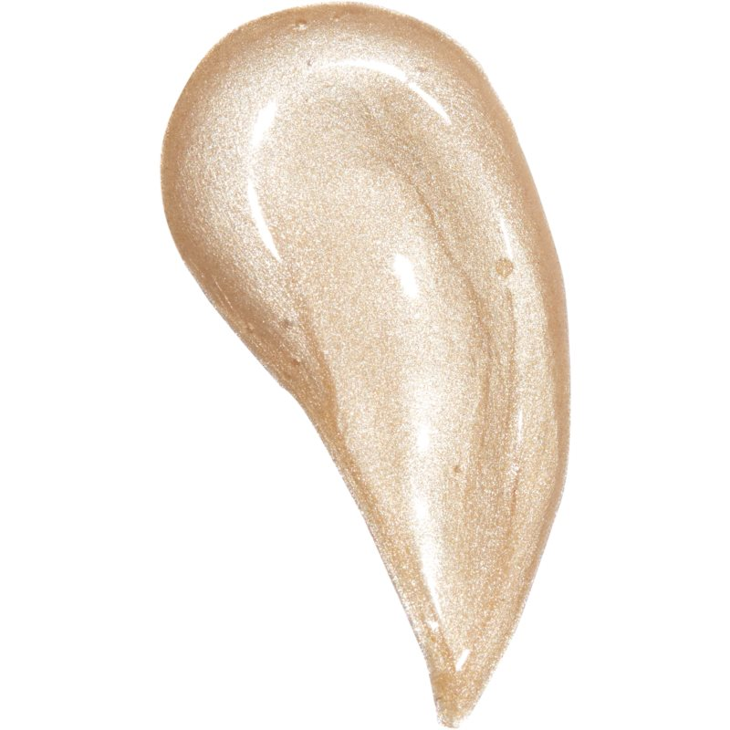 Makeup Obsession Mixer élénkítő koncentrátum árnyalat Champagne Glow 40 ml