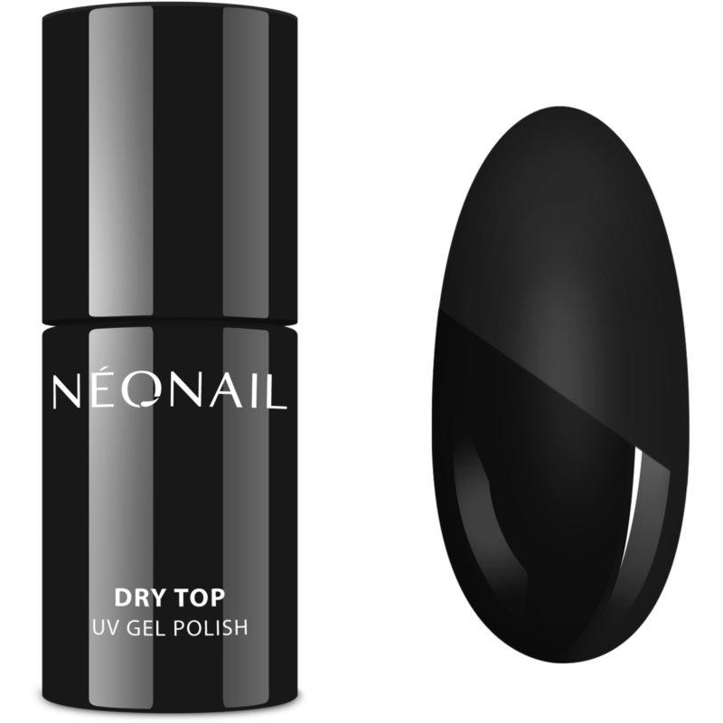 NeoNail Dry Top gel smalto coprente 7,2 ml