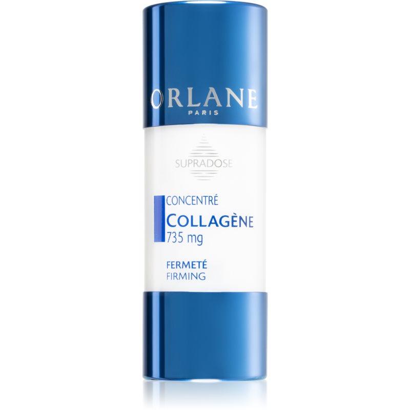 Orlane Supradose siero rassodante intenso con collagene 15 ml