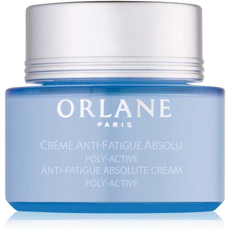 Orlane Absolute Skin Recovery Program revitalizační krém pro unavenou pleť 50 ml