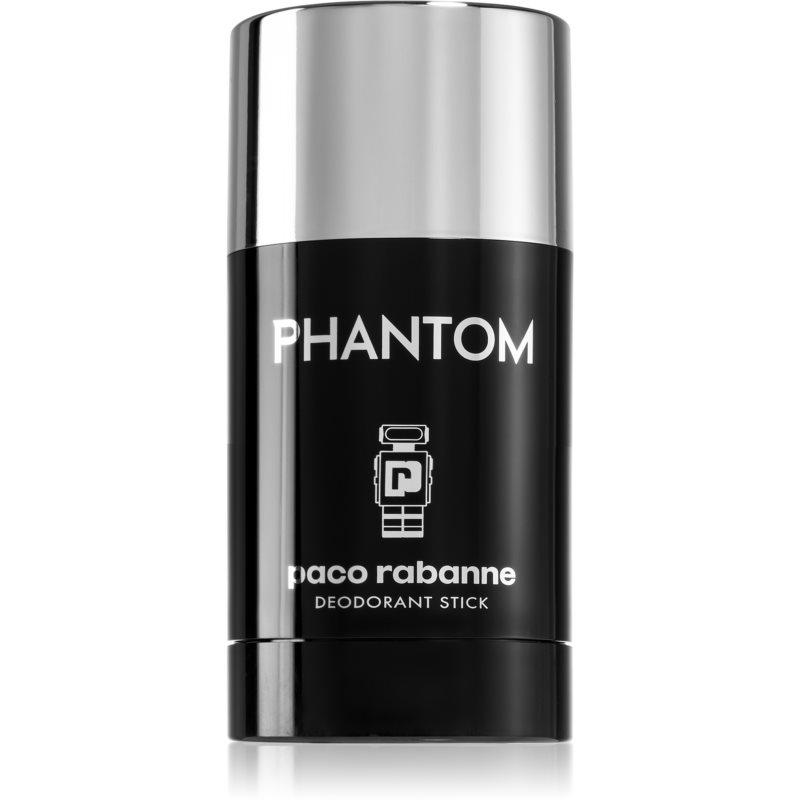Paco Rabanne Phantom deodorante per uomo 75 ml