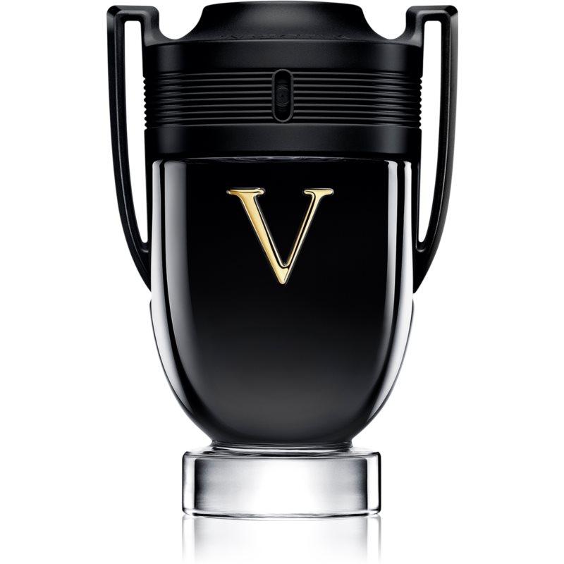 Paco Rabanne Invictus Victory Eau de Parfum pour homme 100 ml