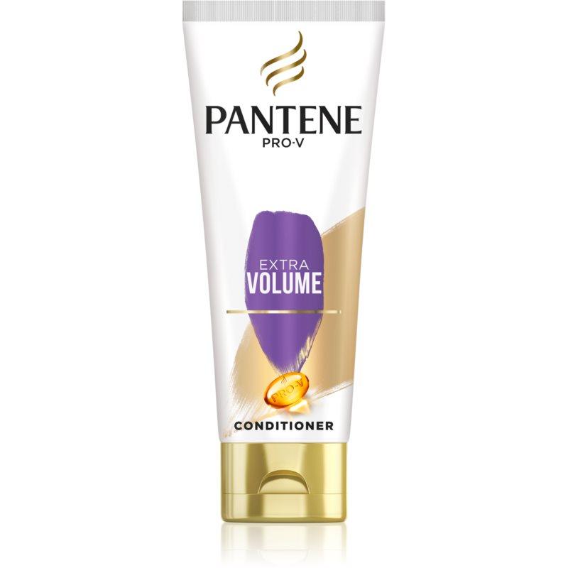 Pantene Pro-V Extra Volume après-shampoing pour le volume des cheveux 200 ml